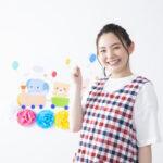 枚方市の方におすすめの幼児教室3選!