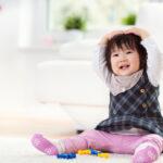 大東市の方におすすめの幼児教室3選!