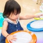 和泉市の方におすすめの幼児教室3選!