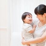 泉大津市の方におすすめの幼児教室3選!