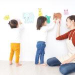 柏原市の方におすすめの幼児教室3選!