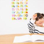 河内長野市の方におすすめの幼児教室3選!
