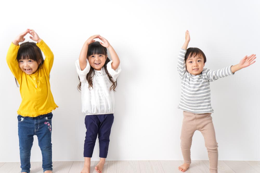 """<span class=""""title"""">神戸市の方におすすめの幼児教室3選!</span>"""