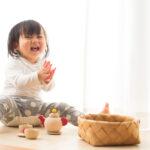松原市の方におすすめの幼児教室3選!