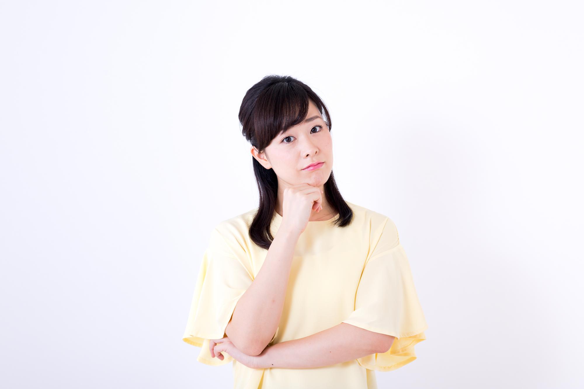 """<span class=""""title"""">大阪の幼児教室でモンテッソーリ教育を受けたほうがよい?</span>"""