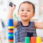 大阪市の方におすすめの幼児教室3選!