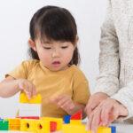 堺市の方におすすめの幼児教室3選!