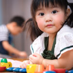 高石市の方におすすめの幼児教室3選!