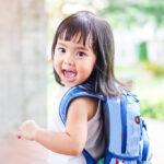 豊中市の方におすすめの幼児教室3選!